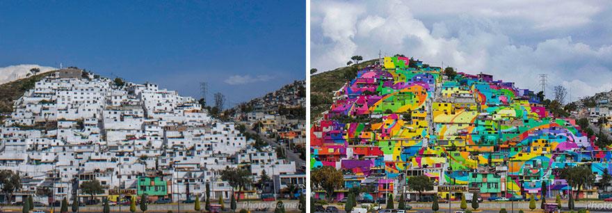 crew-germen-graffiti-town-mural-palmitas-8