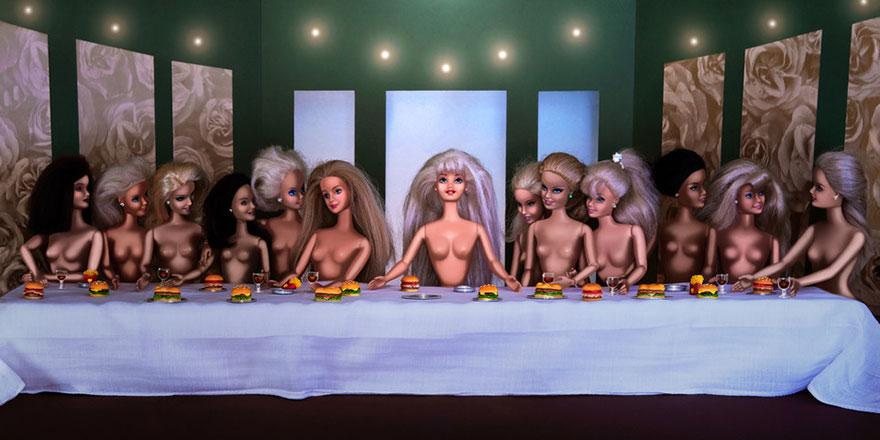 masters-paintings-barbie-dolls-30