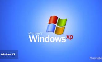 Mira y escucha la evolución de los sonidos de inicio de Windows