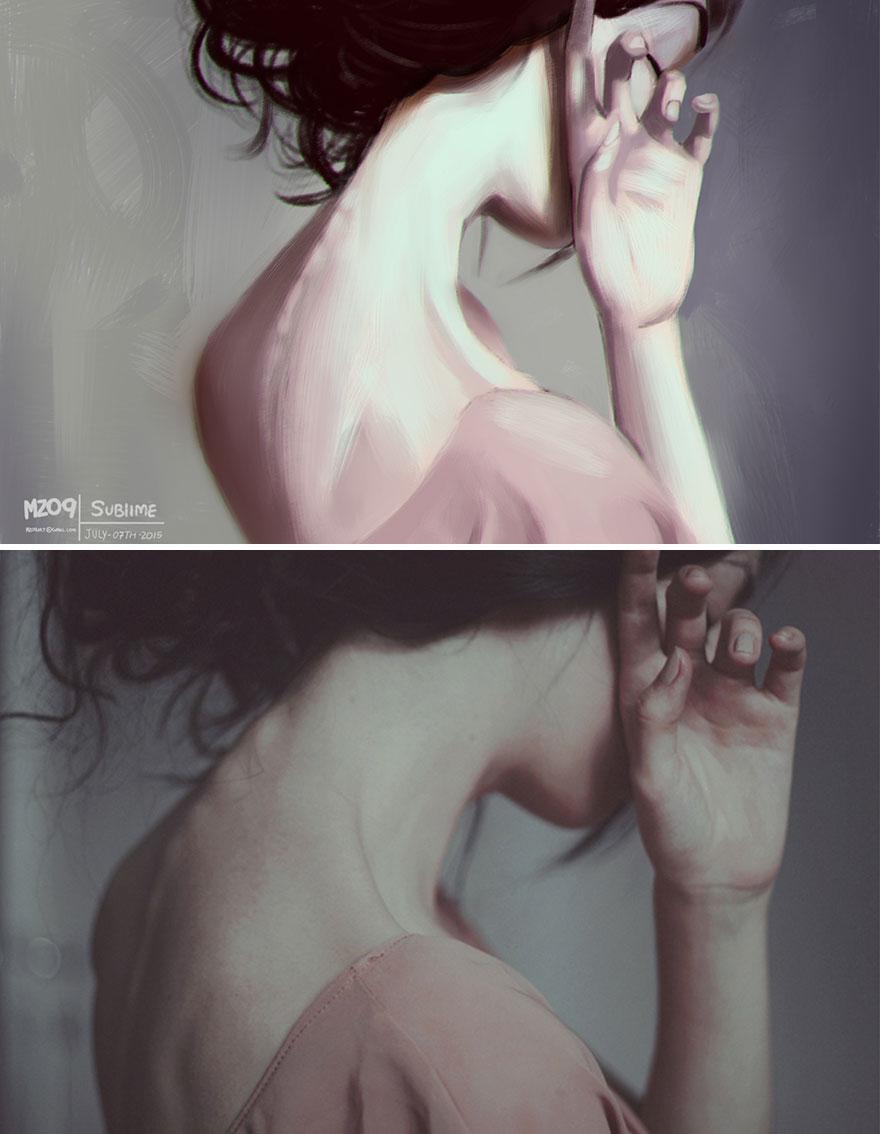 digital-illustrations-people-portraits-julio-cesar-4