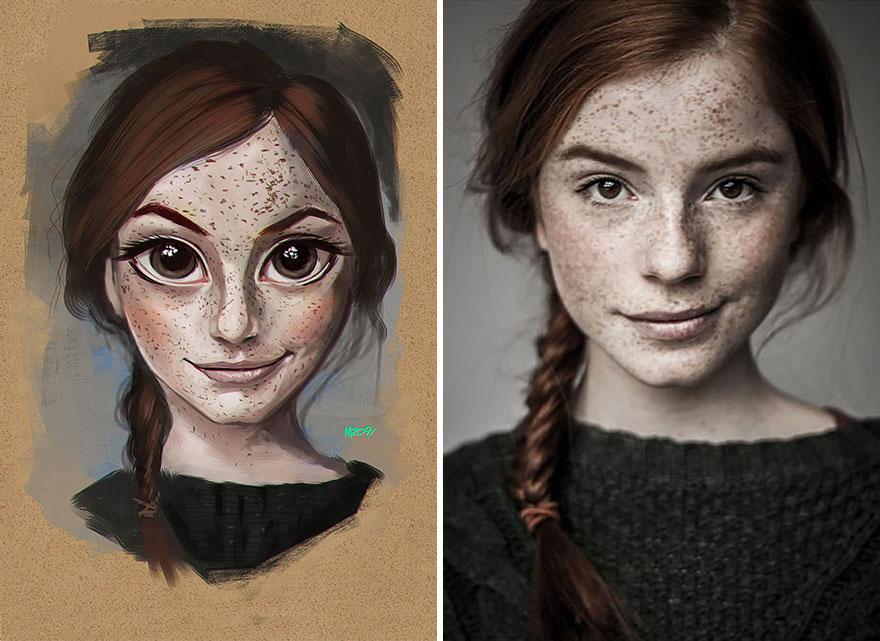 digital-illustrations-people-portraits-julio-cesar-7