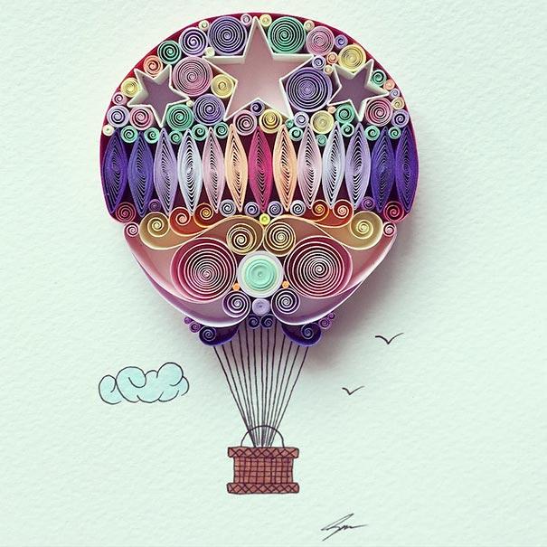 swirl-paper-art-quilling-sena-runa-11