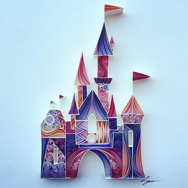 swirl-paper-art-quilling-sena-runa-12