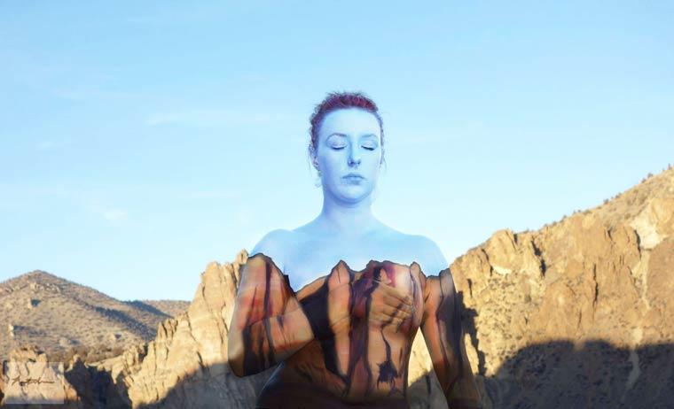 Natalie-Fletcher-Body-Painting-6