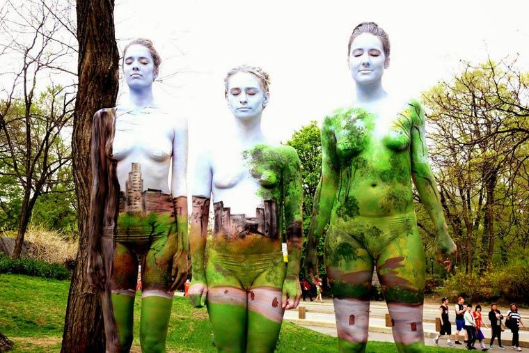 Natalie-Fletcher-Body-Painting-9