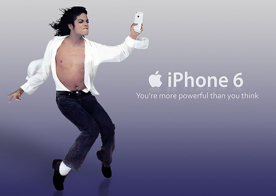Designers-imagine-pop-icons-from-the-past-in-modern-day-advertising-15__880