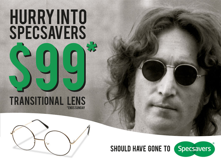 Designers-imagine-pop-icons-from-the-past-in-modern-day-advertising-5__880