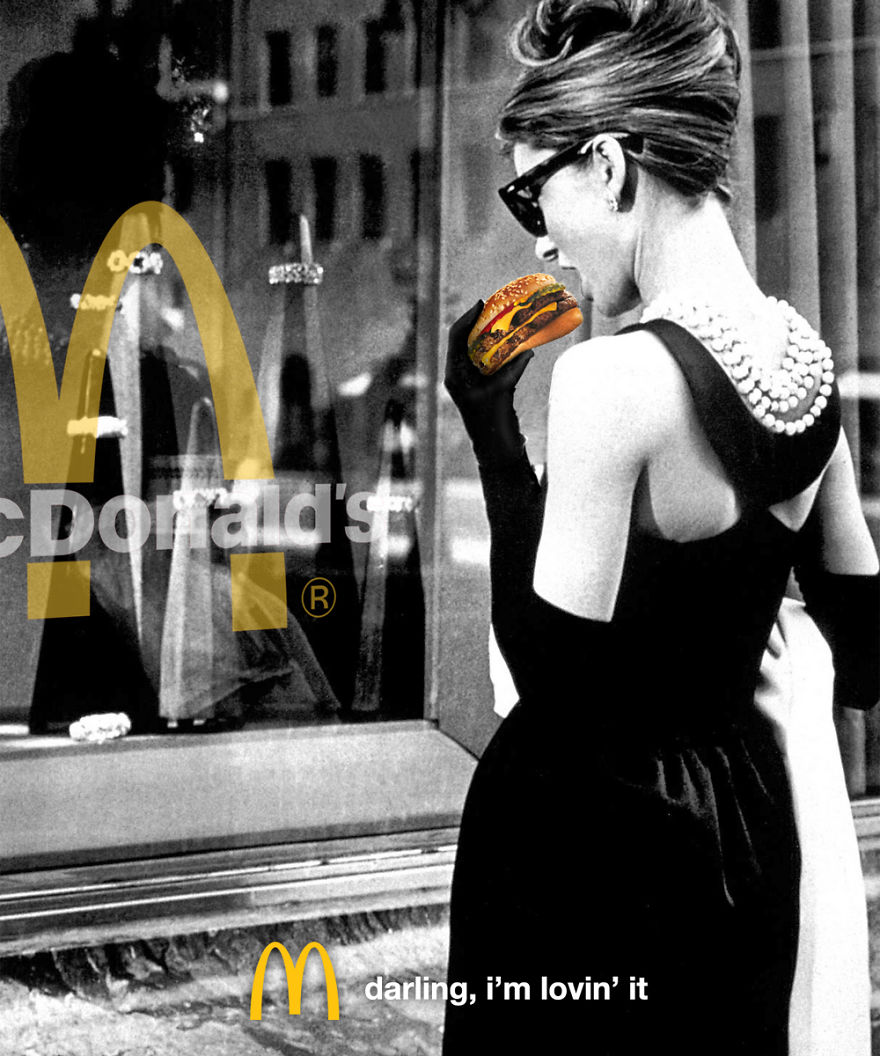Designers-imagine-pop-icons-from-the-past-in-modern-day-advertising-8__880