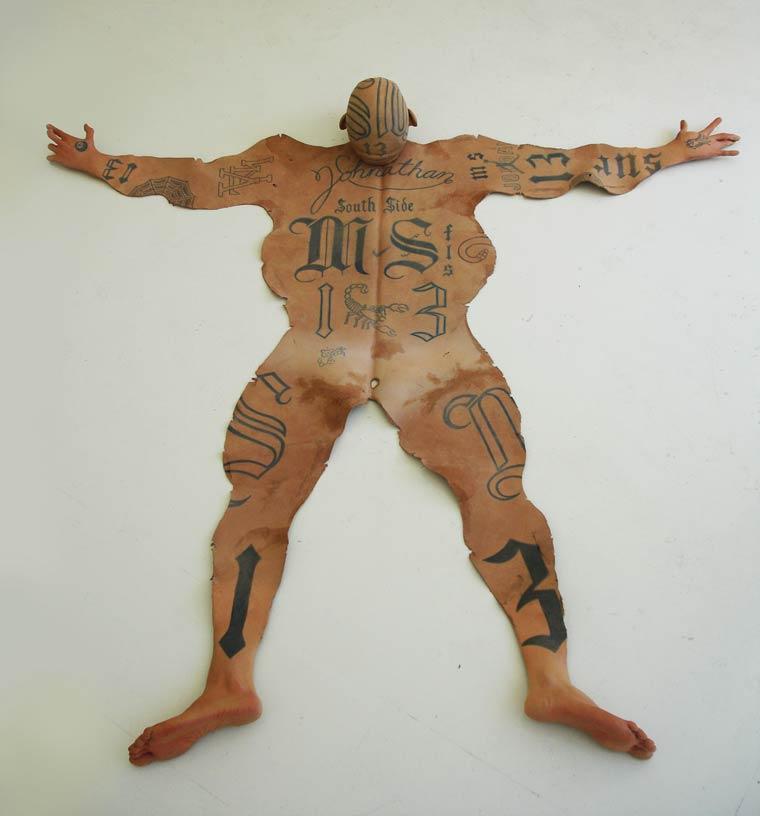 Renato-Garza-Cervera-Of-Genuine-Contemporary-Beast-4