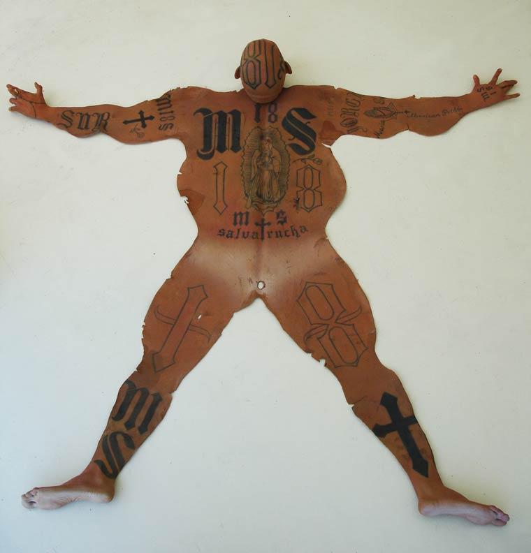Renato-Garza-Cervera-Of-Genuine-Contemporary-Beast-5