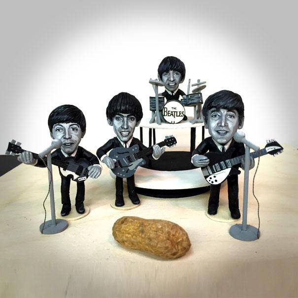 Beatles_2__605