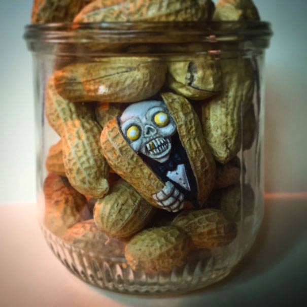No-peanut-is-safe-from-becoming-my-artwork4__605