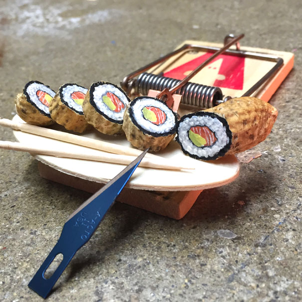 sushi__605