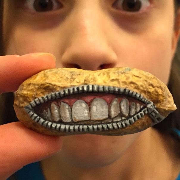 zipper_mouth2__605