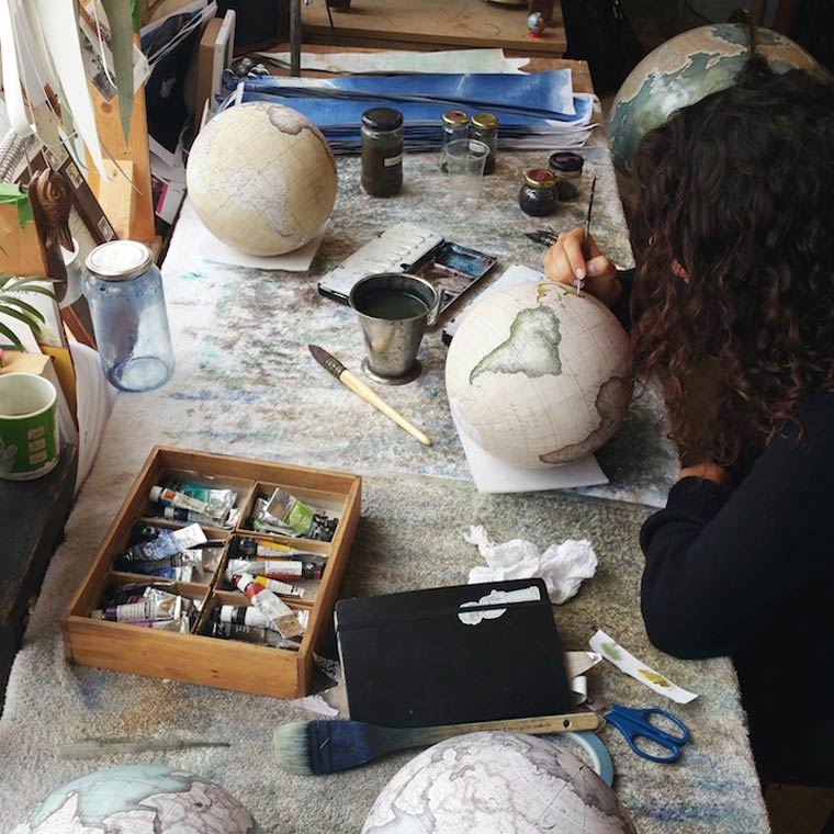 Bellerby-and-Co-Globemakers-11