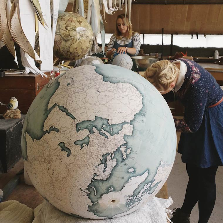 Bellerby-and-Co-Globemakers-15