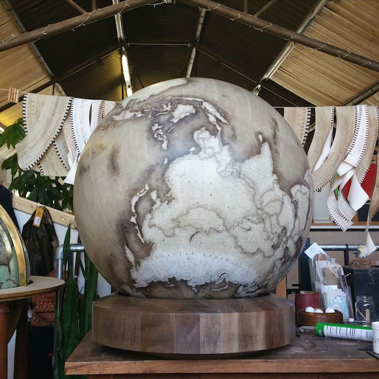 Bellerby-and-Co-Globemakers-9