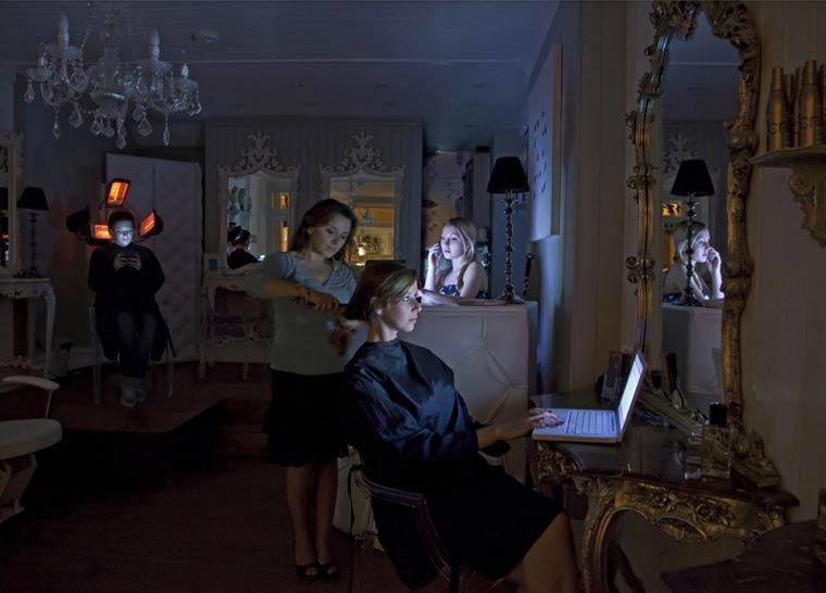 Catherine-Balet-Strangers-in-the-light-7