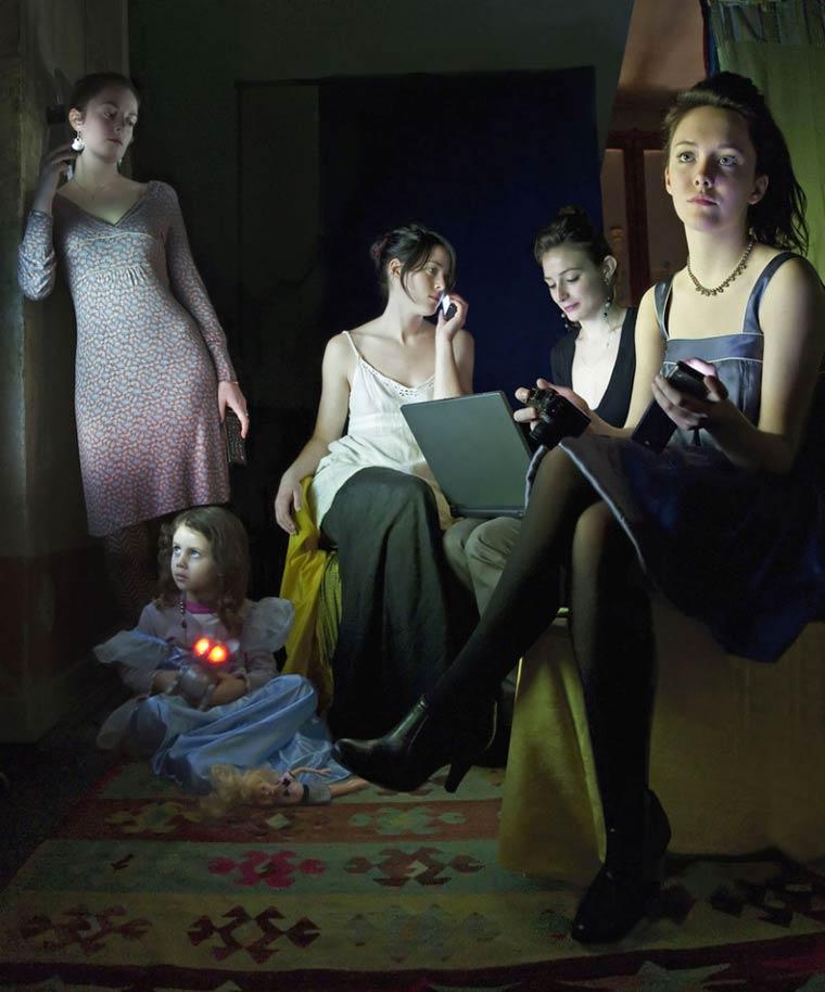 Catherine-Balet-Strangers-in-the-light-8