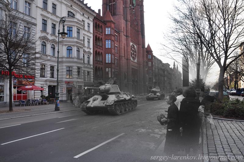 Berlin-1945-2010-Mehringdamm
