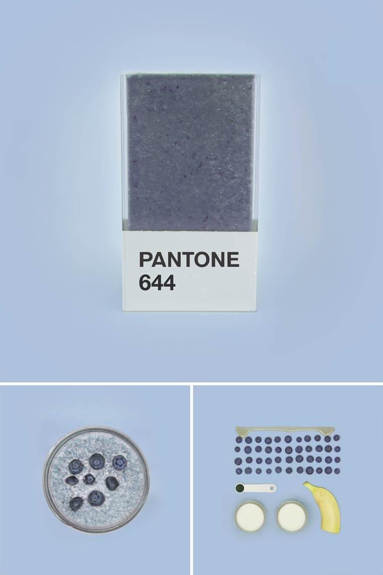 Pantone-Smoothies-11