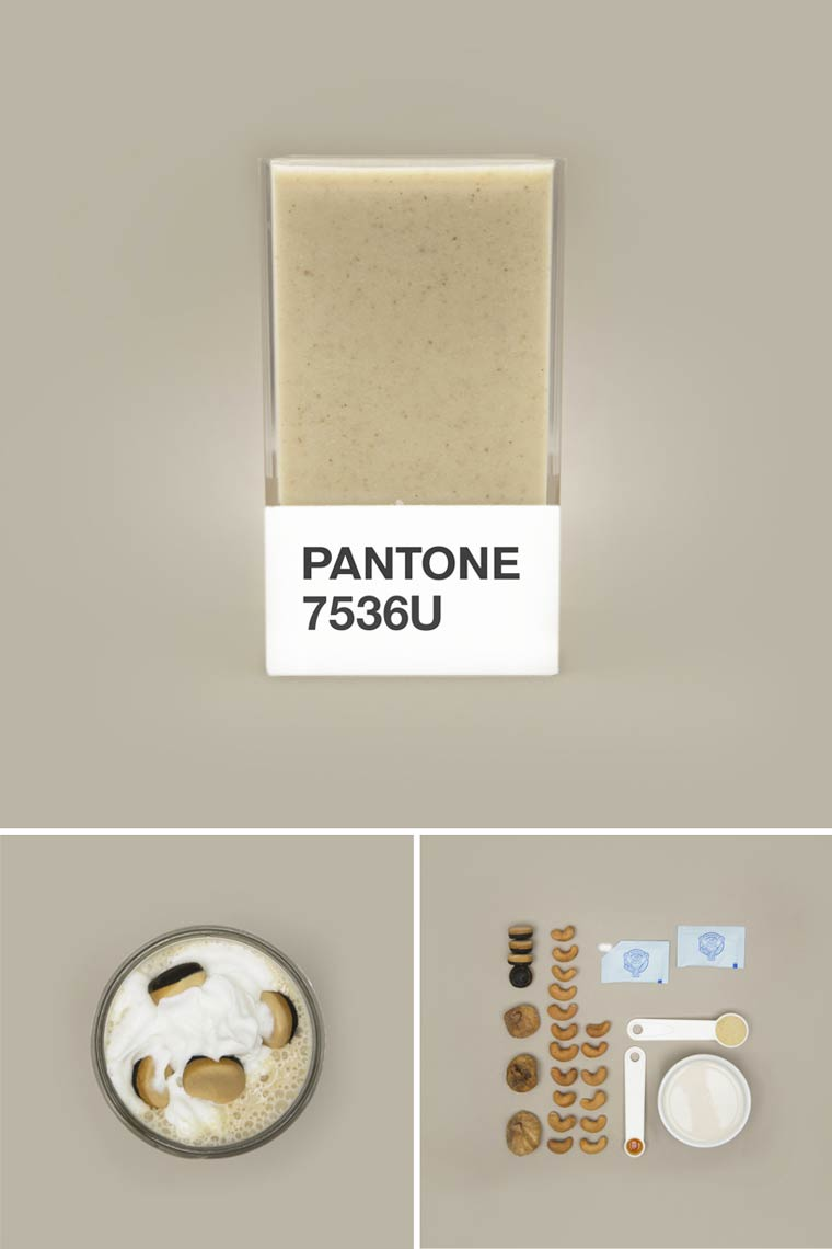 Pantone-Smoothies-2