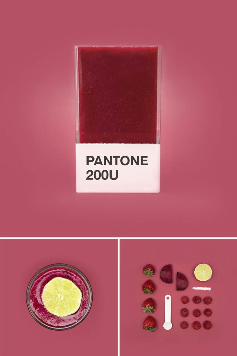 Pantone-Smoothies-3