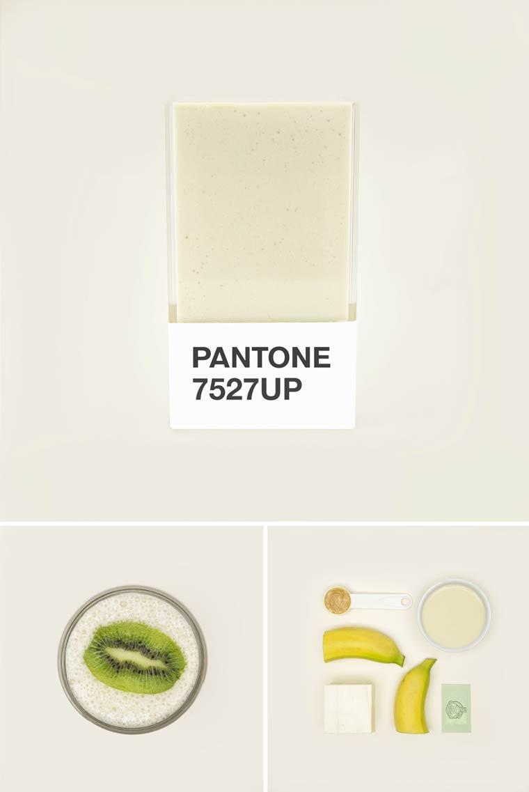Pantone-Smoothies-4