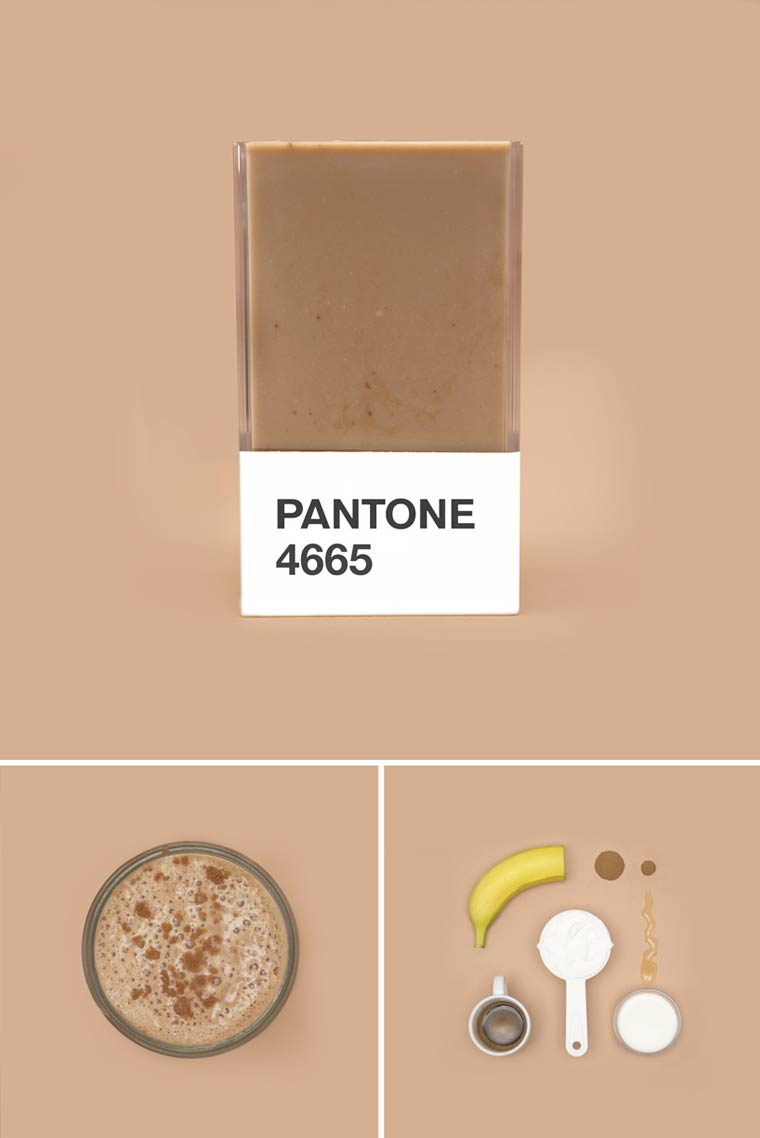 Pantone-Smoothies-6