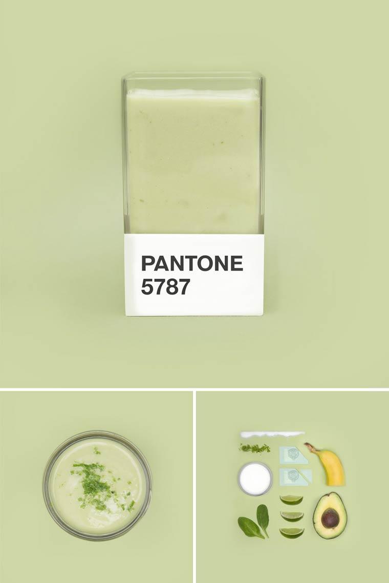 Pantone-Smoothies-8