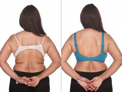 bra-size