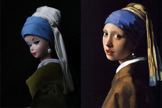 muse-barbie-vermeer-Jocelyne-Grivaud-565x379