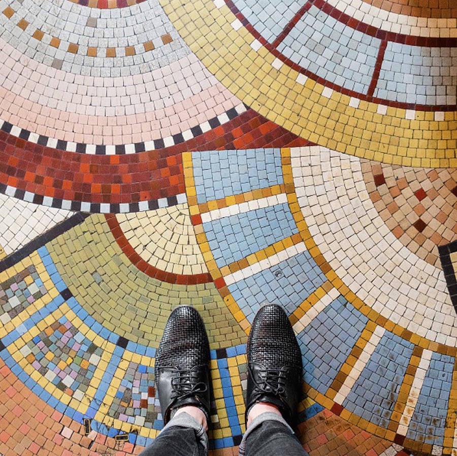 Paris_floors