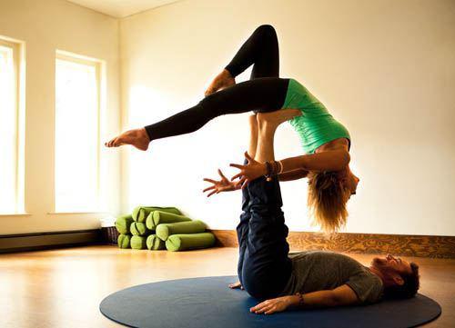 Yoga_Couple