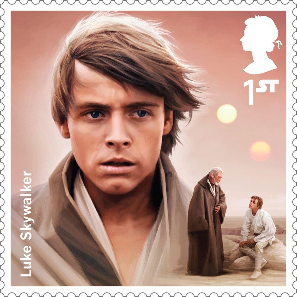 Star_Wars_Luke_Skywalker