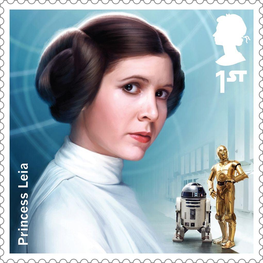 Star_Wars_Leia