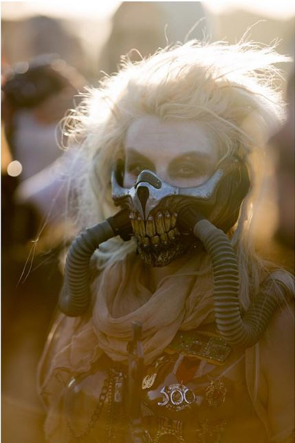 IMMORTAN_JOE