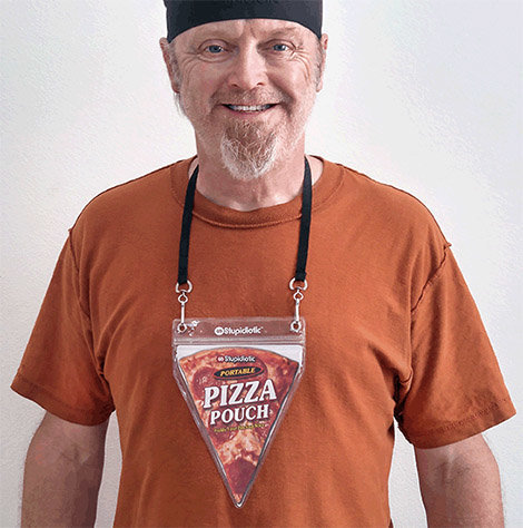 Pizza_pouch