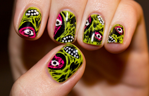 craziest-halloween-nail-art--large-msg-135096135781