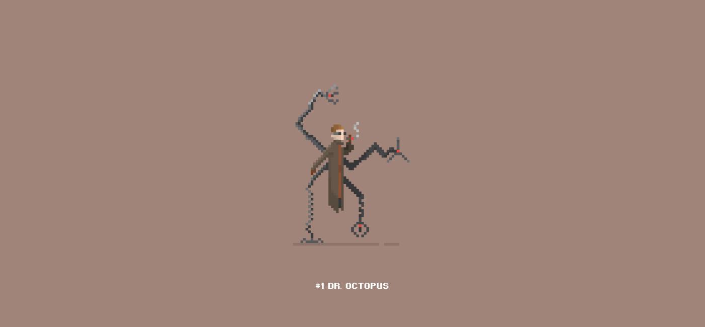 Octopus_marvel