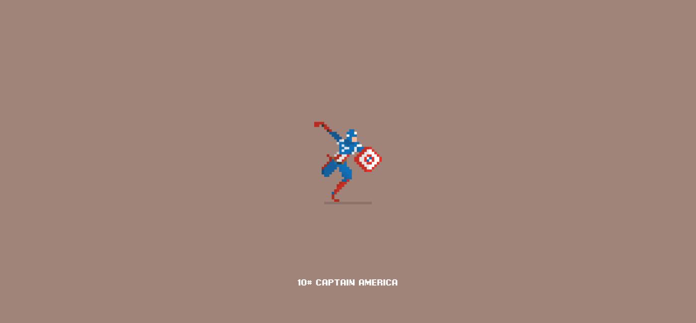 CaptainAmerica_marvel