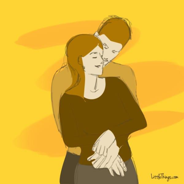 loving_hug