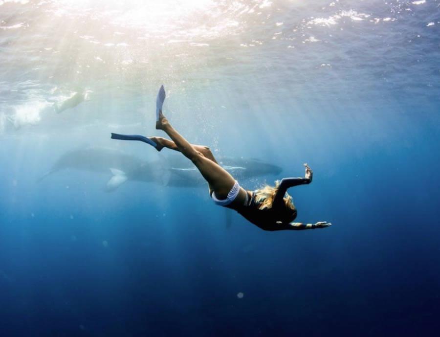 surfergirl-13-900x689