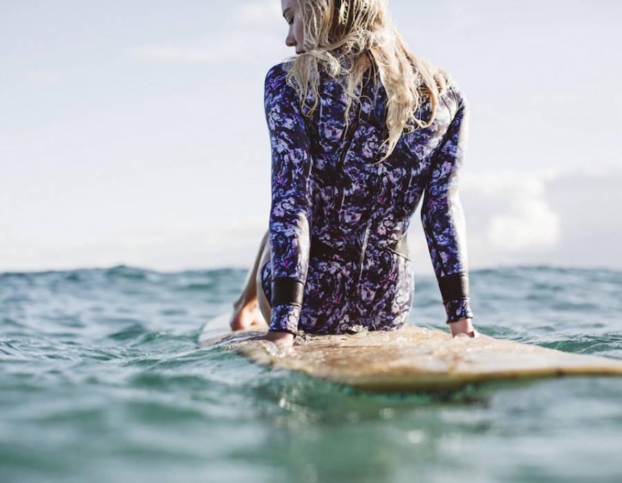 surfergirl-17-900x700