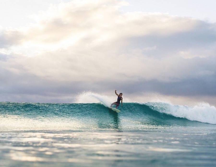 surfergirl-19-900x696