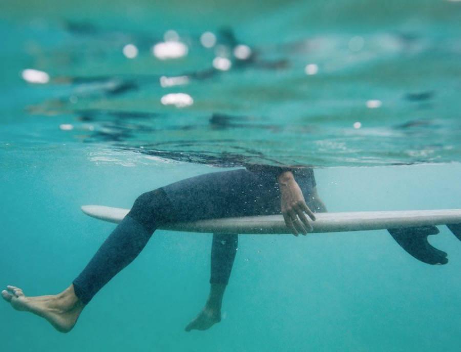 surfergirl-20-900x688