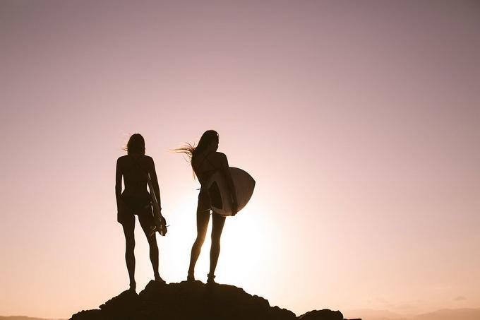 surfergirl-27