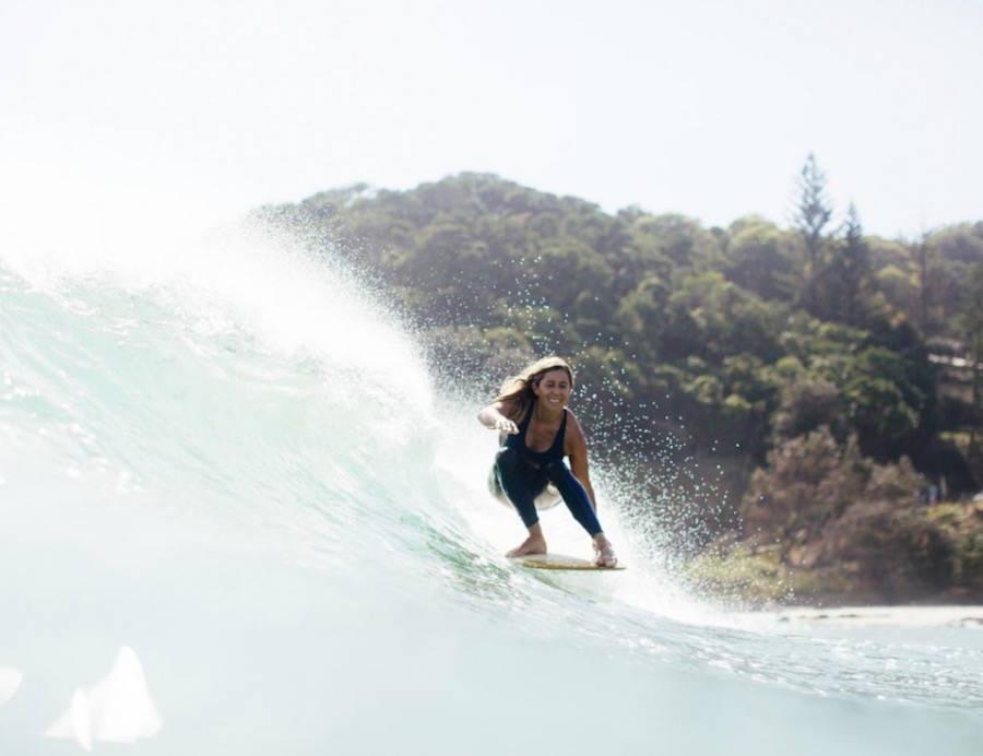 surfergirl-7-900x692