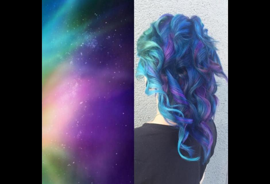 galaxy_hair_10
