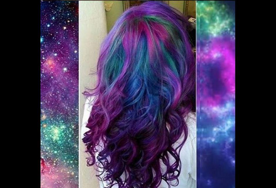 galaxy_hair_4